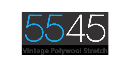 5545-polywool-vintage-logo