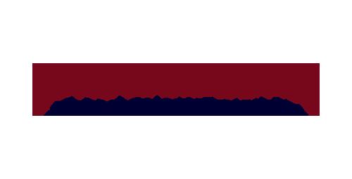 classic_khakis-logo