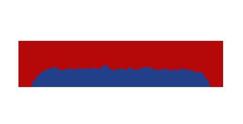 club_colors_blazers-logo