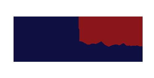 easy-wear-poly-logo