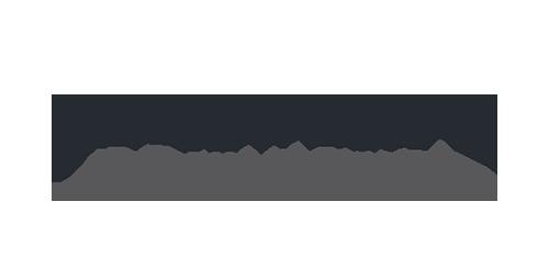 optiweave-logo